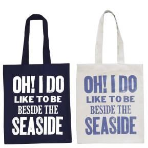 original_seaside-tote-bag
