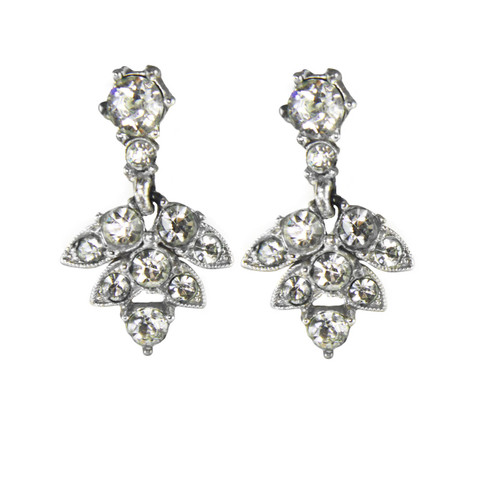 bogoff-earrings_55729cdb-7d3d-40b5-8f22-21d7cd749952_large