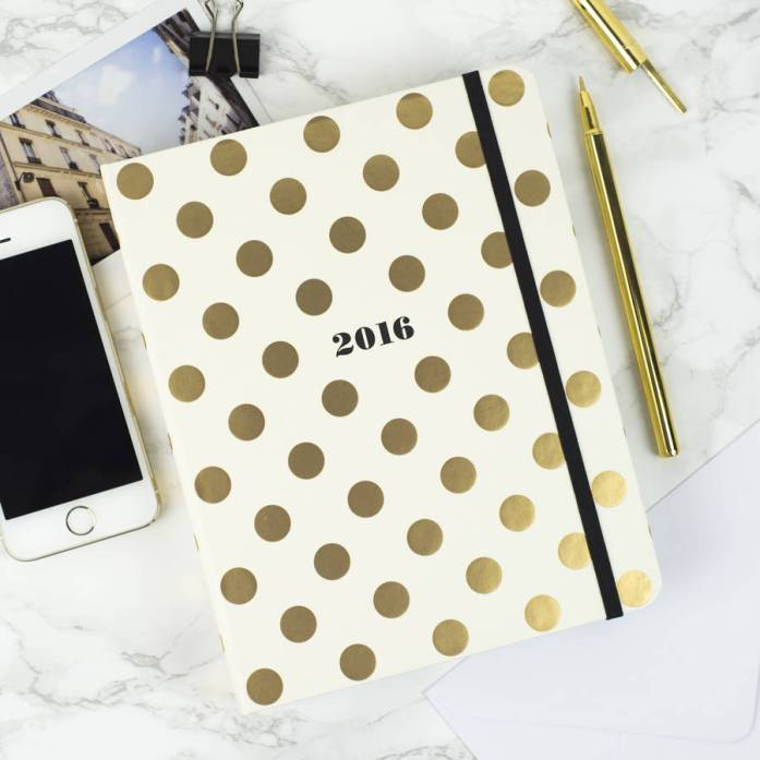 original_kate-spade-2015-2016-medium-agenda