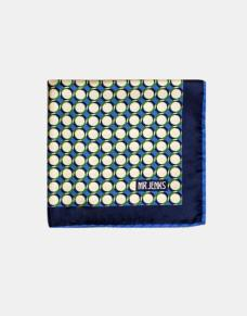 pocket-squares-blue-green-geometric-circle-silk-pocket-square-1_large