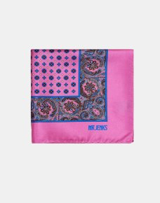 pocket-squares-pink-diamond-and-paisley-silk-pocket-square-1