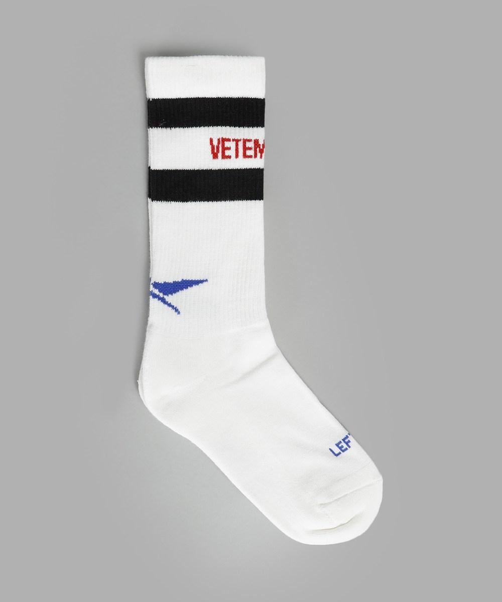 Vetement sock