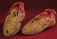1200_real_shoes_sm.jpg