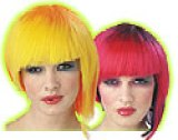 80s-clothes-womens-wigs
