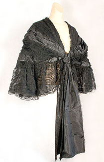 doucet-couture-silk-lace-cape-c1890-1900