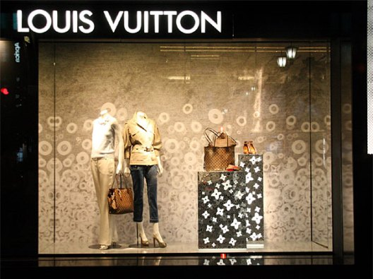 louis-vuitton-vitrines