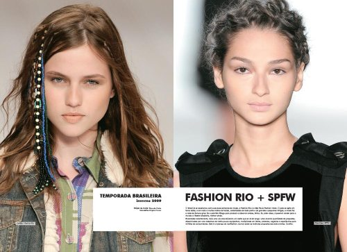 fashion-rio-spfw-usefashion