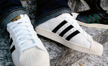 my-adidas-sneakers