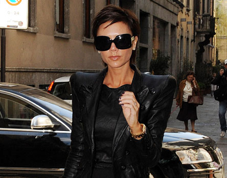victoria-beckham-is-seen-shopping-on-april-7-2009-in-milan-italy