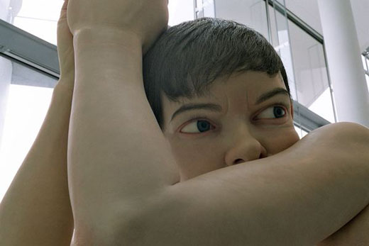 ron-mueck7