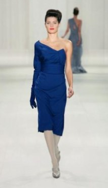 Elie Saab ready to wear outono inverno 2009 2010 13