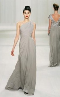 Elie Saab ready to wear outono inverno 2009 2010 23