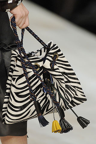 marc-jacobs-bolsas