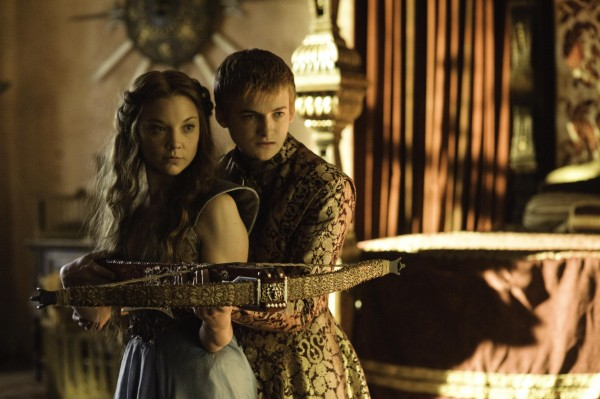 Game-of-Thrones-Joffrey-and-Margaery