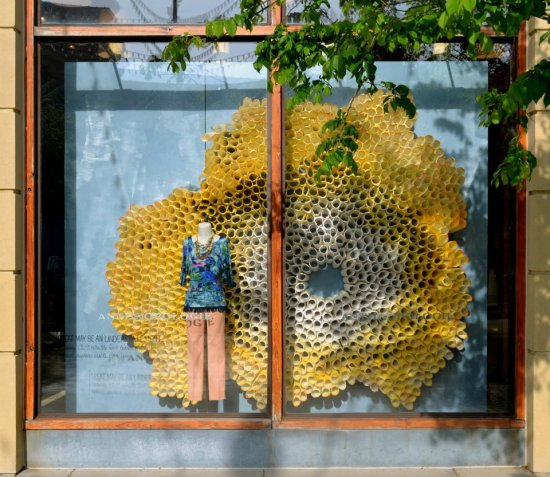 anthropologie-earth-day-windows30