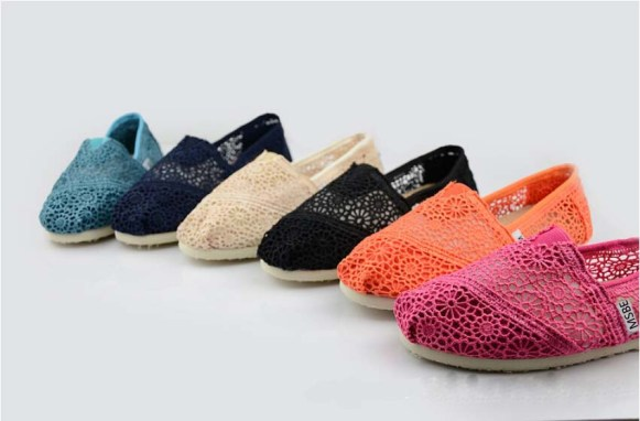 New-Fashion-brand-men-and-women-font-b-flats-b-font-shoes-9-colours-Lace-font