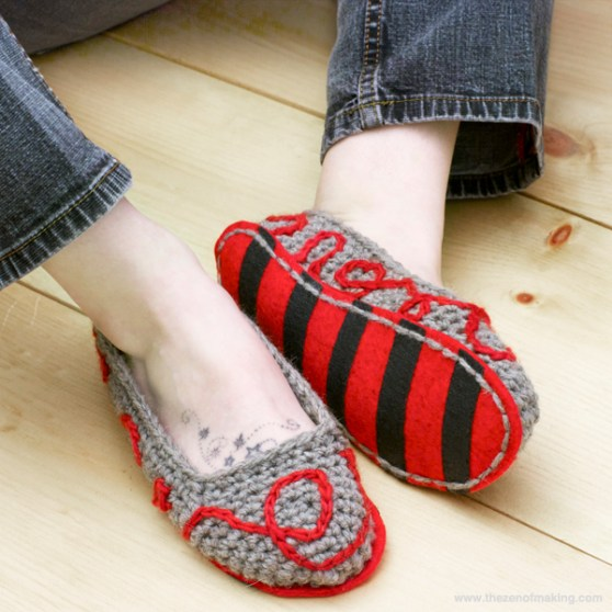 felt_slipper_soles_tutorial_01b