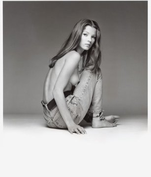 kate-moss-90s-patrick-demarchelier
