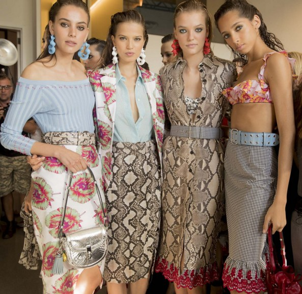 new-york-fashion-week-altuzarra