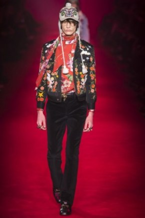 seventies-gucci2-autunnoinverno-2016-17