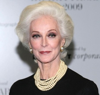 makeup-for-older-women-take-a-tip-from-carmen-dell-orifice-ladylike-style - Copia