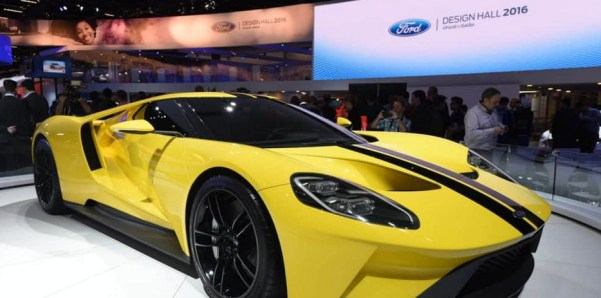 ford-gt-salao-do-automovel-2016