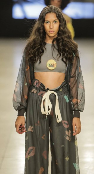 marca-jacu-id-fashion-2016-1