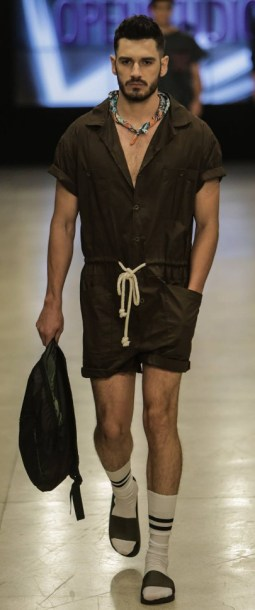marca-open-studio-moda-masculina-id-fashion-2016