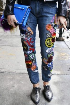 tendencias-patches