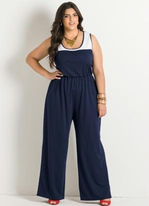 macacao-plus-size-2