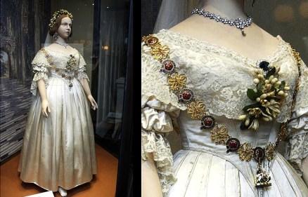 Vestidos-de-Noiva-Rainha-Victoria