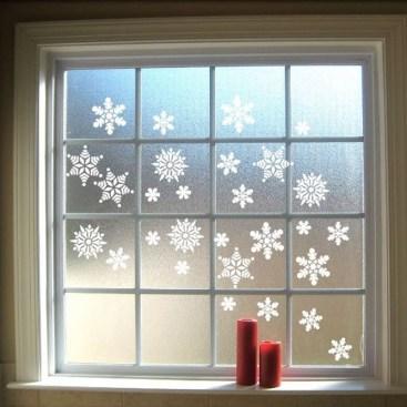 Christmas-font-b-Stickers-b-font-font-b-Snowflakes-b-font-font-b-Wall-b-font