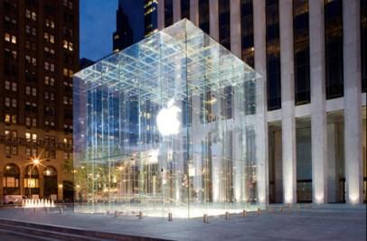 apple_store5th2