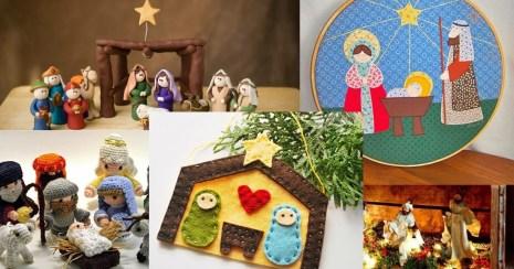 presepios-criativos-customizando-natal-facebook