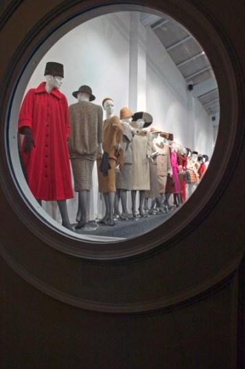 Pierre Cardin Musee024
