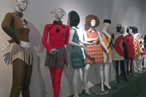 Pierre Cardin Musee027