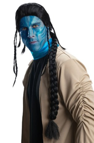 fantasia avatar 3