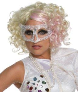 fantasia lady gaga 5