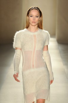 Animale spfw inv 2011_0998a