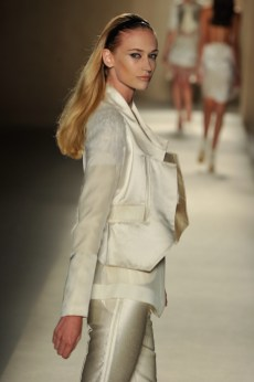 Animale spfw inv 2011_1026a