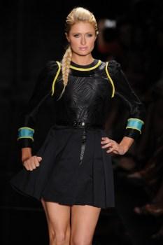 Triton SPFW inv 2011_0114a Paris Hilton