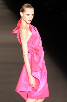 Andre Lima spfw inv 2011 (10)a