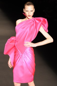 Andre Lima spfw inv 2011 (11)a
