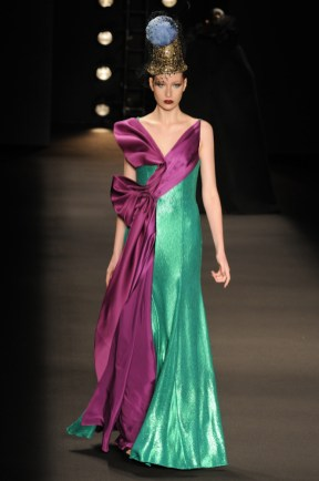 Andre Lima spfw inv 2011 (41)a