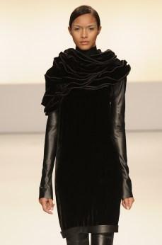 Gloria Coelho spfw inv 2011 (60)a