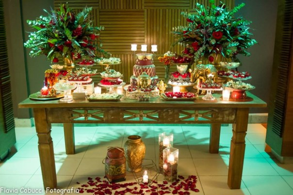decoracao-de-festa-indiana-festa-marsala
