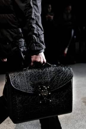 fashionb louis vuitton men bags fall 2011 (14)