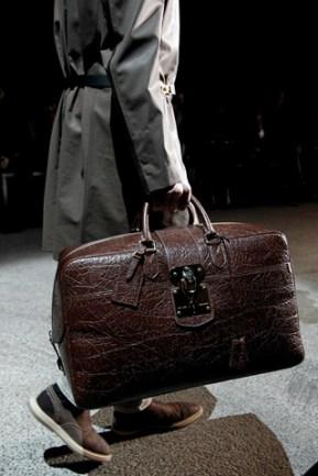 fashionb louis vuitton men bags fall 2011 (15)