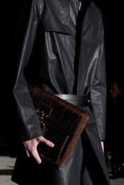 fashionb louis vuitton men bags fall 2011 (2)