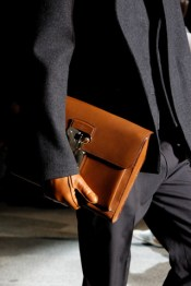 fashionb louis vuitton men bags fall 2011 (4)